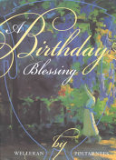 A Birthday Blessing
