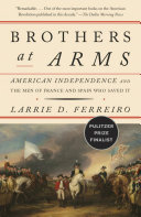 Pdf Brothers at Arms