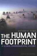 The Human Footprint Book
