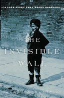 The Invisible Wall Pdf/ePub eBook