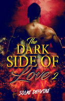 The Dark Side of Love 2 [Pdf/ePub] eBook