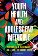 Youth Health And Adolescent Medicine Book PDF