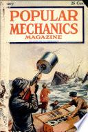 tammikuu 1922