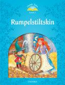 Rumpelstiltskin (Classic Tales Level 1) [Pdf/ePub] eBook