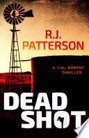 Dead Shot Pdf/ePub eBook