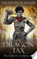 The Dragon Tax Book