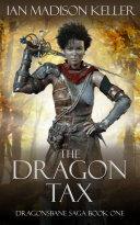 Pdf The Dragon Tax Telecharger