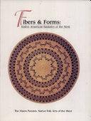 Fibers   Forms