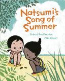 Natsumi's Song of Summer [Pdf/ePub] eBook