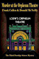 Murders at the Orpheum Theatre