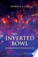 The Inverted Bowl Book