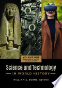 Science and Technology in World History [2 volumes]