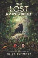 Pdf The Lost Rainforest #1: Mez's Magic Telecharger