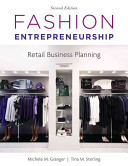 Fashion Entrepreneurship