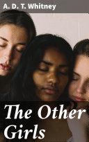 The Other Girls [Pdf/ePub] eBook