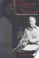 Do Real Men Pray?