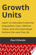 Growth Units