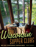 Wisconsin Supper Clubs