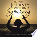 Journey Within a Journey Book PDF