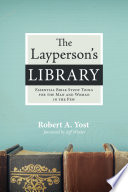 The Layperson   s Library