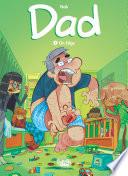Dad   Volume 3   On Edge