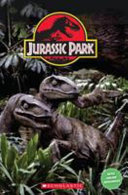 Jurassic Park  Book Only