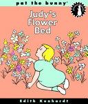 Judy s Flower Bed