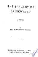 The Tragedy of Brinkwater