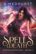 Spells & Death [Pdf/ePub] eBook