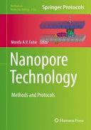 Nanopore Technology