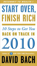 Start Over, Finish Rich Pdf/ePub eBook