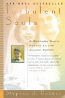 Turbulent Souls: