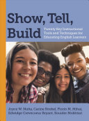 Pdf Show, Tell, Build