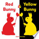 Red Bunny   Yellow Bunny