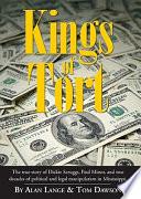 Kings of Tort