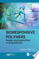 Bioresponsive Polymers