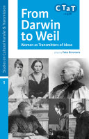 From Darwin to Weil