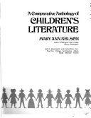 A Comparative Anthology of Children's Literature