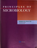 Principles Of Microbiology Book PDF