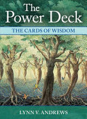 The Power Deck