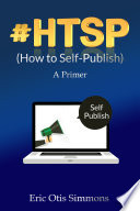 Htsp How To Self Publish