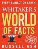 Whitaker s World of Facts