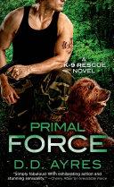 Pdf Primal Force