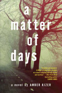 Pdf A Matter of Days