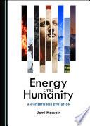 Energy and Humanity