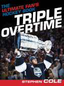 Triple Overtime