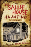 Pdf The Sallie House Haunting
