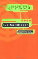 Lucifer s Dragon