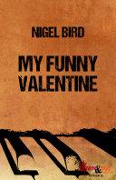 My Funny Valentine Pdf/ePub eBook