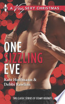 One Sizzling Eve Book PDF